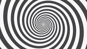Optical-Illusion-Acid-Trip-Spiral-1a